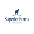 Superior Farms (@superiorfarms) Avatar
