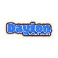 Dayton Bounce Houses (@daytonbouncehouses) Avatar
