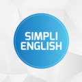 English Speaking Course in Gurgaon (@englishspeakingcoursegurgaon) Avatar