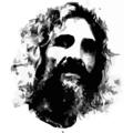 Luiz Carlos Cichetto (@barataescritor) Avatar