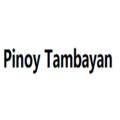 Pinoy Tambayan (@pinoytoday) Avatar