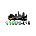 Green Line Transportation INC (@greenlinetransportationinc) Avatar