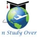 Fly n Study Overseas (@flynstudy) Avatar