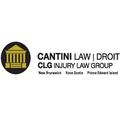 Cantini Injury Law Halifax (@injurylawyerhalifax) Avatar