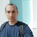Riper (@riper) Avatar