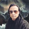 Asif Kho (@asifkhokhar) Avatar