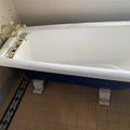 Bathroom Tub Restoration (@brisbanebaths1) Avatar