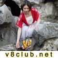 Game v8club (@gamev8club) Avatar