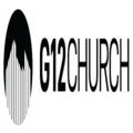 G12 Church (@g12church) Avatar