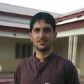 Muzamel Ahmed  (@muzamelahmed) Avatar