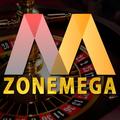 ZoneMega Casino (@casinozonemega) Avatar