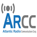 Portable Two Way Radios and GPS Fleet Tracking (@twowayradios) Avatar