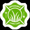 Dependable Lawn Care (@dependablelawn) Avatar