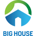 Gạch Prime Big House (@gachprimebighouse) Avatar
