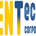 Best Digital marketing course in Delhi ,NCR (@tridentechnology) Avatar
