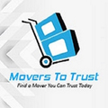 Local Moving Companies (@movtotruhoutx) Avatar
