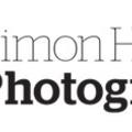 imon Harvey Photography (@simonharveyphotography) Avatar
