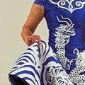 Karen Liu (@karenliu) Avatar