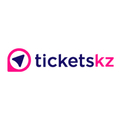 T (@ticketskz) Avatar