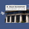 R Dean Davenport Attorney at Law (@estatelawtexasmckinney) Avatar