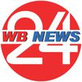 West Bengal News 24 (@nandatripathi) Avatar