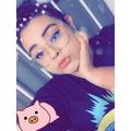 Alexis  (@omy_wow_) Avatar