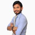 Muradul  (@muradulhasan) Avatar