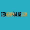 CBD Hemp Online (@cbdhemponline) Avatar