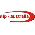 NLP Aust (@nlpaustralia) Avatar