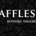 Raffles Tailor (@rafflestailor) Avatar
