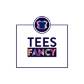 Tees Fancy (@teesfancy) Avatar