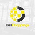 BallDroppings (@balldroppings1br) Avatar