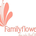 (@familyflower) Avatar