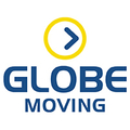 Globe Moving (@globemoving) Avatar