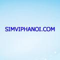 simviphanoi (@simviphanoi) Avatar
