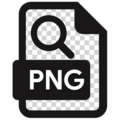 Search PNG (@searchpng) Avatar
