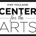 Fat village center (@fatvillagecenter) Avatar