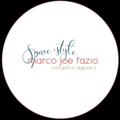 Marco Joe Fazio - Creative Agency (@marcojoefazio) Avatar