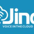 Jingl (@jingl) Avatar