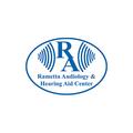 Rametta Audiology & Hearing Aid Center (@ramettaaudiology) Avatar