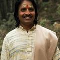 Rashpal Singh (@omyogaashram1) Avatar