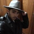 Anthony (@anthony_14567) Avatar