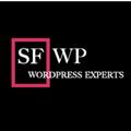 SFWPEXPERTS (@sfwpexperts) Avatar