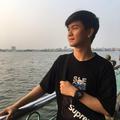 Bùi Đức Hạnh (@buiduchanh99tb) Avatar