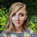Renee Hettinger (@reneehettinger) Avatar