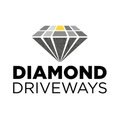 Diamond Driveways (@diamonddriveways) Avatar