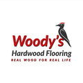 Woody's Hardwood Flooring (@woodysharf) Avatar