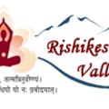 Rishikesh Yoga Valley  (@rishikeshyogavalley) Avatar