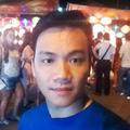 Thành (@thanhtramhuong) Avatar
