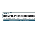 Olympia Prosthodontics & Cosmetic Dentistry (@olympiaprosth) Avatar